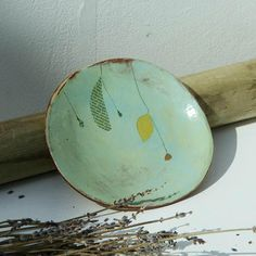 A Plate A Day: Suet Yi  http://aplateaday.blogspot.com/2012/07/959.html