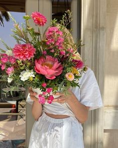 Flower Aesthetic, Summer Aesthetic, Beige Aesthetic, Aesthetic Vintage, My Flower, Beautiful Flowers, Photocollage, No Rain, New Energy