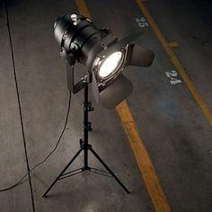 Spectacular  fishermann ideal lux pendelleuchte wohnzimmerleuchte chrom italien design lampe leuchte leuchtenundlampen lights retro style living u