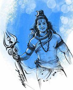 Shiva Parvati Images, Mahakal Shiva, Shiva Art, Hindu Art, Lord Shiva Pics, Lord Shiva Hd Images, Lord Shiva Family, Lord Hanuman Wallpapers, Lord Shiva Hd Wallpaper