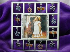 ☆♥♥❥❥❥✿☆THANK YOU, CHRYSTINA!!! ☆✿❥❥❥♥♥☆ by Judy Merashoff on Etsy