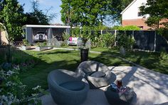 love-your-garden-episode-4-series-5-finished-garden-after-photo