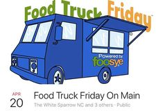 27 best food trucks images food truck food trucks pinterest