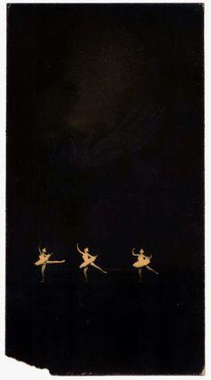 Godatu - The New Name for Dance!!! www.godatu.com #godatu #dance
