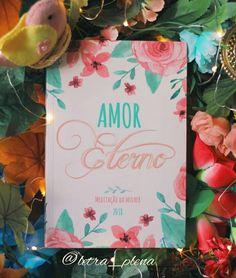 Download vidas secas graciliano ramos em epub mobi e pdf livros pink sweets see more devocional fandeluxe Image collections
