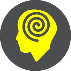 Anti-anxiety drugs icon