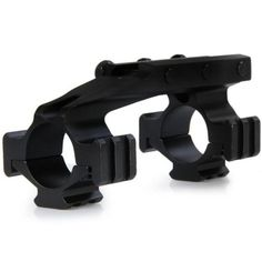 Opticsking OK050 Integral Scope Sight Mount #women, #men, #hats, #watches, #belts, #fashion, #style