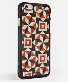 Pure taracea iPhone 6 case, handmade in Andalusia, by Tarxia Iphone 6 Cases, Andalusia, Woodworking, Pure Products, Handmade, Detail, Polyvore, Hand Made, Iphone 6 Skins