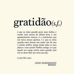 """1,484 curtidas, 19 comentários - Hypeness (@hypeness) no Instagram: """":) **** #hypedinha #inspiração #gratidão"""""""