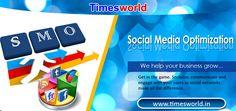 Si deseas saber 1 formula real para ganar dinero por internet, solo pincha enlace http://www.miwasanga.com/go.php?r=9719&i=5  Ve gratis videos logres éxito económico http://www.youtube.com/user/REDGANAMUCHODINERO Deseas obtener gratis tu tarjeta payoneer, y ganarte $25 dólares de gratificasion, solo pincha enlace http://share.payoneer-affiliates.com/a/clk/24qKBp  Enseño como pedir tu tarjeta páyoneer, ve gratis enlace http://www.youtube.com/watch?v=kWWdf6jto8E Por fa dale me gusta, y…