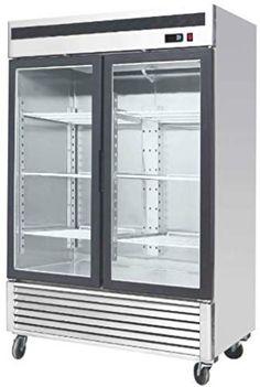 Bosch Gsn58aw30g Free Standing Freezer In White White Appliances Tall Cabinet Storage Bathroom Medicine Cabinet