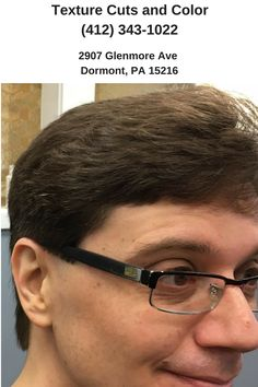 Ed's cut. We are open Tuesday through Saturday. #HairSalon #DormontPA