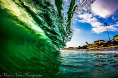 La Jolla CA Photo by Matt Aden Photography