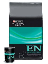 Purina Veterinary Diets Canine EN Gastroenteric Dry Dog Food 32 lb bag * Visit the image link more details.