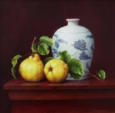 trisha hardwick | SEE EXHIBITIONS & GALLERIES PAGE FOR CONTACT INFORMATION, LINKS TO ...