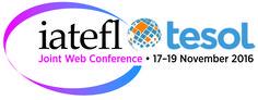 5340-A iatefl-tesolJointWebConf2016 logo cmyk PRINT