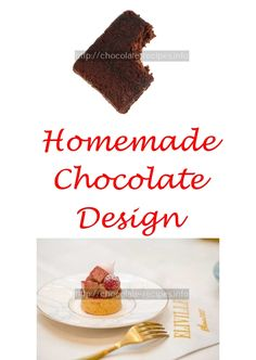 chocolate tart fine dining - chocolate recipe easy.individual chocolate lasagna 2363148833