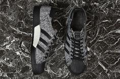 Social Status & SneakersnStuff x UltraBOOST & Superstar BOOST for adidas Consortium's Sneaker Exchange - EU Kicks: Sneaker Magazine