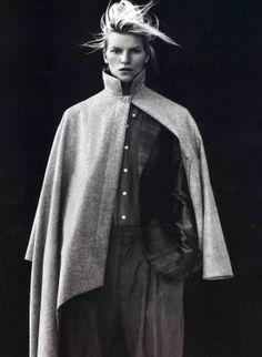danske modedesigner kvinde nikki benz hd