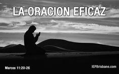 La+Oración+eficaz