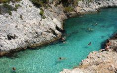 Zante: Amazing alternative beaches.: http://alternatrips.gr/en/ionian-islands/zante/zante-beaches-greece