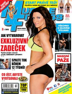 http://www.muscle-fitness.cz/index.php?option=com_content&view=article&id=13691:akcia-m-f-z-roku-2015-so-zlavou&catid=557:nekategorizovano&lang=sk