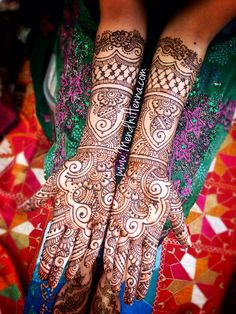 Now taking henna Bookings for 2014/15 www.MendhiHenna.com   Instagram MendhiHenna www.facebook.com/MendhiHennabridalparties #heena #henne #hennaart #hennaparty  #hennaartist #hinduwedding #bhangra #bridalhenna #bridalmehndi  #indianbride #desiwedding  #dhol #pakistaniwedding #punjabiwedding  #southasianbride #sangeet  #sikhwedding #nikkah  #indianbridalmakeup #mehandi #haldi  #indianart  #eid #hennanight #sangeetnight  #shaadi #mandaap #weddingdecorations #paisley #homedecor #decorations…