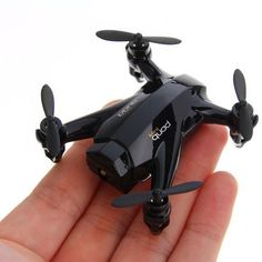 Mini drones are flooding the market. It's going to be a great year for drone tech. Drone Rc, Buy Drone, Drone Quadcopter, Drone Mini, Drone Technology, Technology Gadgets, Medical Technology, Energy Technology, Tech Gadgets