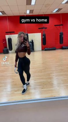 Leg And Glute Workout, Buttocks Workout, Full Body Gym Workout, Slim Waist Workout, Gym Workout Videos, Gym Workout For Beginners, Fitness Workout For Women, Fitness Goals, Gym Workouts
