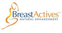 Breast Actives Buying Guide- Where to Buy Online - https://travishefley.wordpress.com//?p=7
