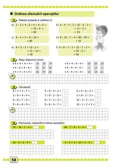 Tracing Worksheets, Preschool Worksheets, After School, Periodic Table, Classroom, Class Room, Periodic Table Chart, Periotic Table, Preschool Printables