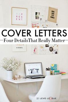 cover letters for customer service reps Call center agent sample cover  • my knowledge in customer service and marketing strategies i gained as a in-house  cover letters for special.