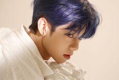 Birthday Dates, Kim Dong, Music Awards, Boyfriend, Pearl Earrings, Photoshoot, Kpop, Jewelry, Journalling