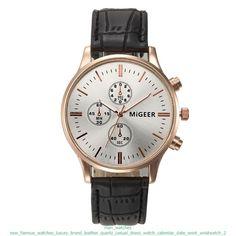 *คำค้นหาที่นิยม : #นาฬิกาผู้ชายราคาไม่เกิน000#นาฬิกา#คาสิโอราคาถูก#ซื้อนาฬิกาผู้หญิง#ขายนาฬิกาข้อมือโบราณหลายยี่ห้อ#นาฬิกาข้อ#นาฬิกาbrandnameผู้ชาย#นาฬิกาผู้ชายของแท้#ถูกนาฬิกาข้อมือแฟชั่นสวย#นาฬิกาข้อมือผู้หญิงยี่ห้อguess      http://m.xn--22c2bl9ab2aw4deca6ord.com/หาแหล่งขายส่งนาฬิกาแฟชั่น.html