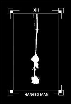 Dark-Exact-Tarot-
