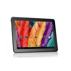 """10"""" 32Gig android tablet from SHOPSWAGSTORE. COM"""