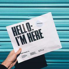 @hellomr #HelloImHere  #ordinary