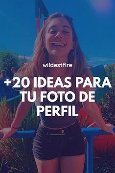 Tumblr Photography, Photography Poses, Insta Photo Ideas, Photo Quotes, Ariana Grande, Bff, Social Media, Selfie, Couples