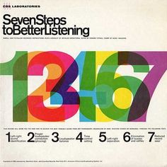 late sixties typefaces - Google Search