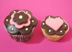 Time to be sweet. Marzipan, Brownie Cupcakes, Cupcake Cakes, Cup Cakes, Macarons, Cake Toppers, Fondant, Muffins, Sweet Treats