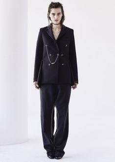 Afbeeldingsresultaat voor ellery womens suit