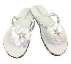 c8d0e7328e7011 Fancy Khussa Genuine Leather Khusa Indian Pakistani Bridal Sandal Shoe  Majori Hand Stitched Size 8.5