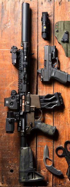Zombie Weapons, Weapons Guns, Guns And Ammo, M4 Airsoft, Armas Airsoft, Armas Wallpaper, Armas Ninja, Ar Pistol, Custom Guns