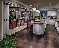 New Home Ambassador - Keller Williams - Detra and Co Real Estate New Homes - Buyers of New Homes Want These Features Brookfield Residential, Coffee Bars In Kitchen, New Home Buyer, New Home Construction, New Home Builders, New Homes For Sale, Next At Home, Model Homes, Beautiful Kitchens