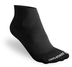 Compression Performance Ankle Socks OX  #sport #fitness #health #medical #compression #sock #low  Compression Socks #compression #socks #compressionsocks Sports Compression Socks, Pretty Shoes, Ankle Socks, Ox, Zero, Medical, Spring, Health, Fitness