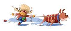 http://illustrators.ru/illustrations/626910_original.jpg