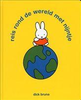Reis rond de wereld met nijntje http://www.bruna.nl/boeken/reis-rond-de-wereld-met-nijntje-9789056475437