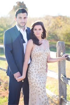 The most beautiful & wonderful couple #Janner Copyright @jadelizroper @tanner_tolbert @photogbeth