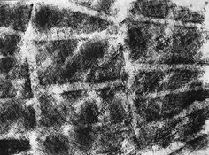 t117 B texture 이민수 01