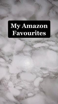 Amazon Hacks, Amazon Gadgets, Cool Gadgets, Best Amazon Buys, Amazon Products, Amazon Essentials, Apartment Hacks, Decoration Table, House Decorations